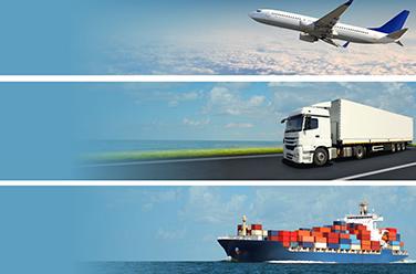 Karana Logistic